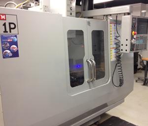 Utah Mechanical Engineering Machine Design