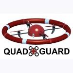 QuadGuardImage