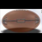 football mounting_inside2 sq