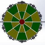 steel-shooting-target