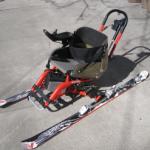 tetra-ski