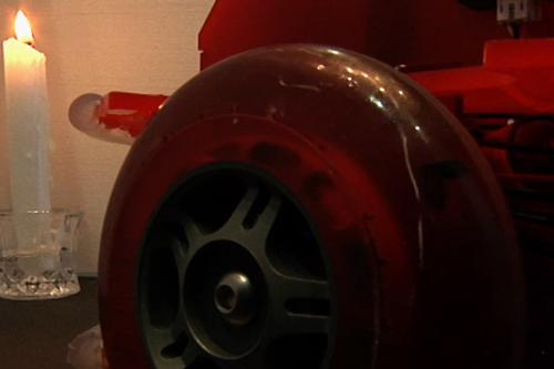 firefighting-robot-still1