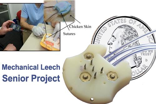 mechanical-leech