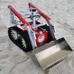 NASA_Robotic_Mining_Team sm