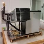 pumpable ice sm