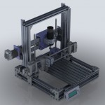 1-CNC-machine-and-3d-Printer