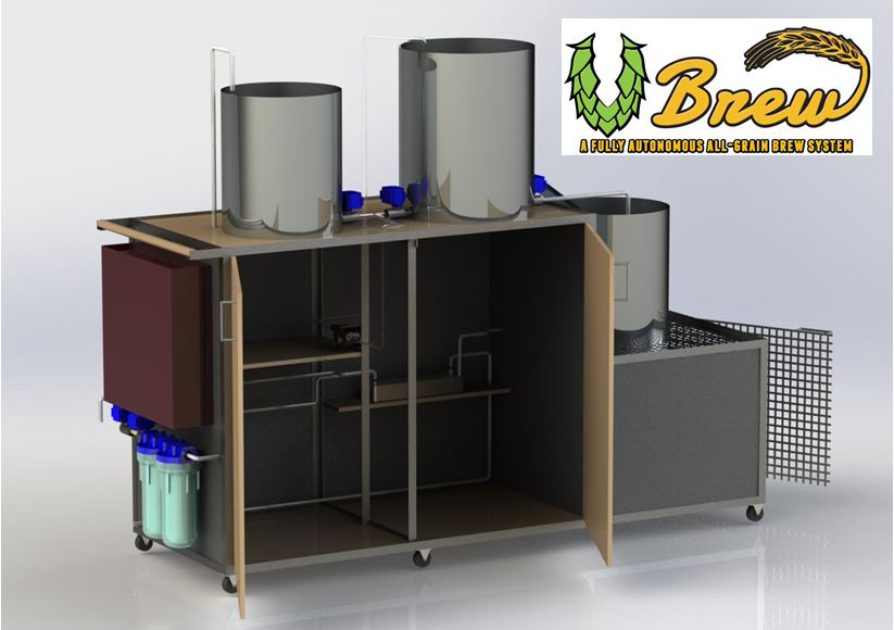 design day design ergonomics manufacturing and systems. Black Bedroom Furniture Sets. Home Design Ideas